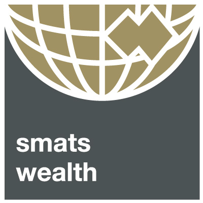 SMATS Wealth