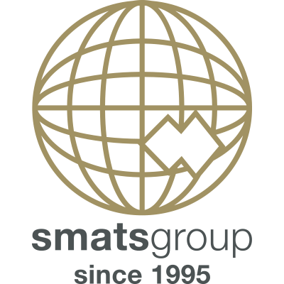SMATS Group