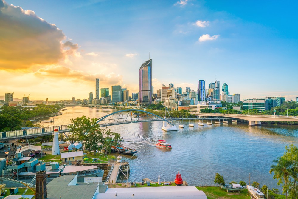 Brisbane Property Market Update – June 2019