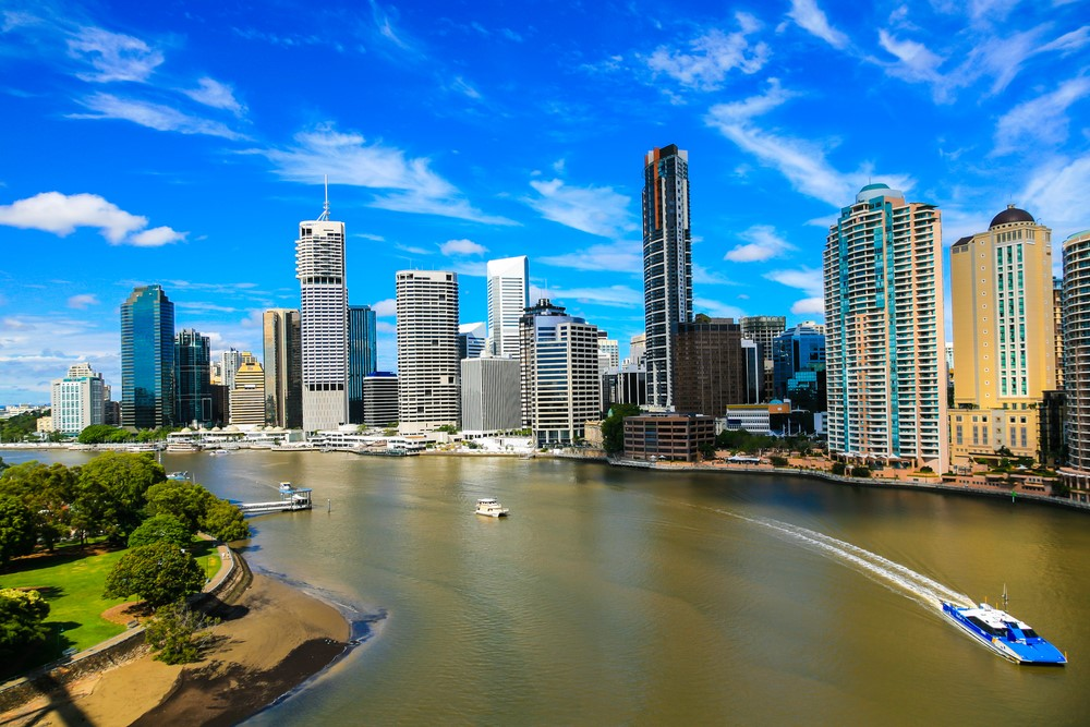 July Brisbane property market update