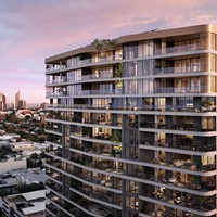 Breaking News! 75% stamp duty rebate for WA off-plan apartments