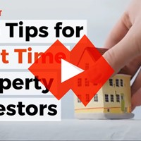 Tips For New Investors