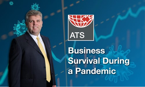 Business survival plan during the pandemic
